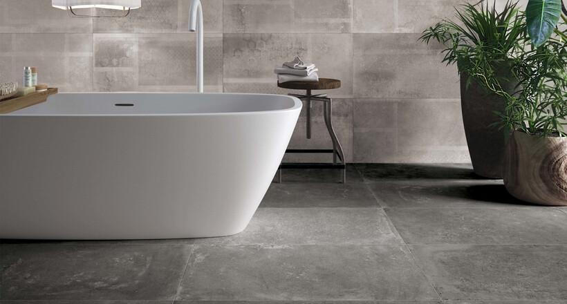 12 Tips Voor De Kleine Badkamer