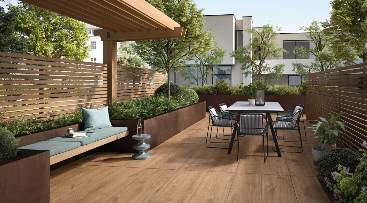 oak park outdoor 40x120 brandy 2821 hr30