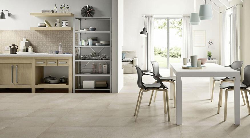 marazzi plaster sand 75x75