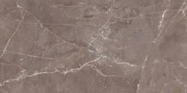 Love Tiles Marble Tortora 29.85x59.9cm 614.0016.0371