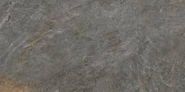 Topcollection Dolomite Grey 50x100cm 0093715