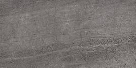 Novabell Aspen Basalt 60x120cm APN22RT