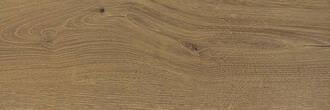 Novabell Artwood Outdoor Malt 60x180cm AWD368R