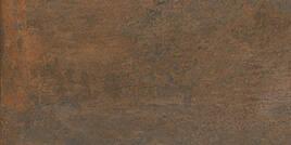 Sant Agostino Oxidart Copper 60x120cm CSAOXCOP12