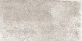 Emil Ceramica Petra Grey 30x60cm E23Y 634P8R