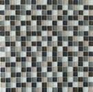 Agrob Buchtal Tonic Eisgrau Mix 30x30cm 069874