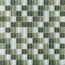 Agrob Buchtal Tonic grijs mix 30x30cm 069862