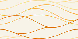 Villeroy & Boch Play It oranje 25x50cm 1560 PI21 0