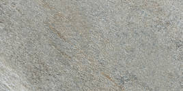 Agrob Buchtal Quarzit kwarts grijs 25x50cm 8451-342550HK