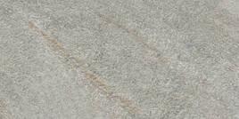 Agrob Buchtal Quarzit kwarts grijs 30x60cm 8451-B200HK