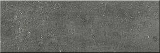 Steuler Terre Nero 12.5x37.5cm Y76051001