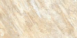 Kronos Rocks gold 30x60cm KRO7408