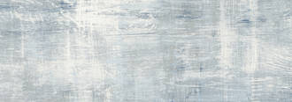 Agrob Buchtal Mando grijs blauw 35x100cm 353019H