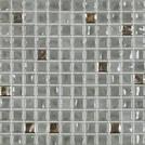 Jasba Amano mittelgrau-metallic-mix 2x2cm 41929H