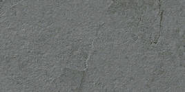 Lea Ceramiche Waterfall gray flow 30x60cm LGVWFN1