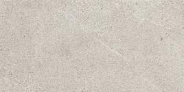 Lea Ceramiche Nextone Next Gray 60x120cm LGXNX61