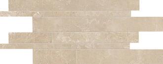 Emil Ceramica Milestone sand 29.4x59cm M294Z3P