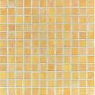 Jasba Paso tarwe-geel 2x2cm 3105H