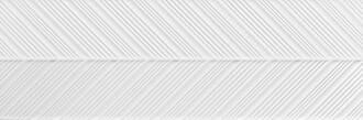 Keraben Superwhite Superwhite 30x90cm KU7PG020