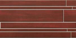 Steuler Teardrop Rubin 30x60cm Y68362001