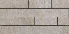 Kronos Rocks Silver White 30x60cm KRO7445